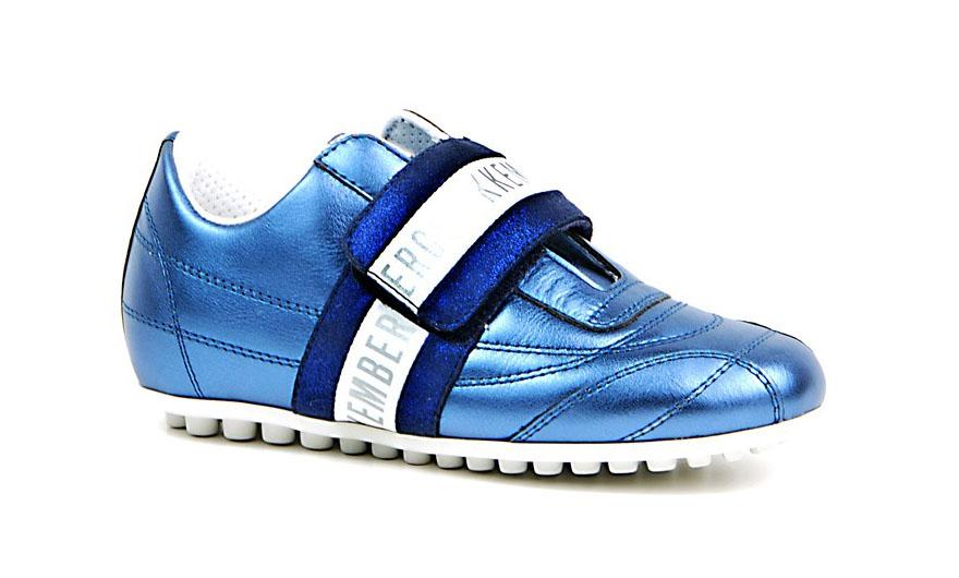 Детская Итальянская Обувь Интернет Магазин