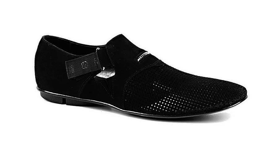 8400b2442051 Итальянская обувь от Mirko Ciccioli » Мужская обувь