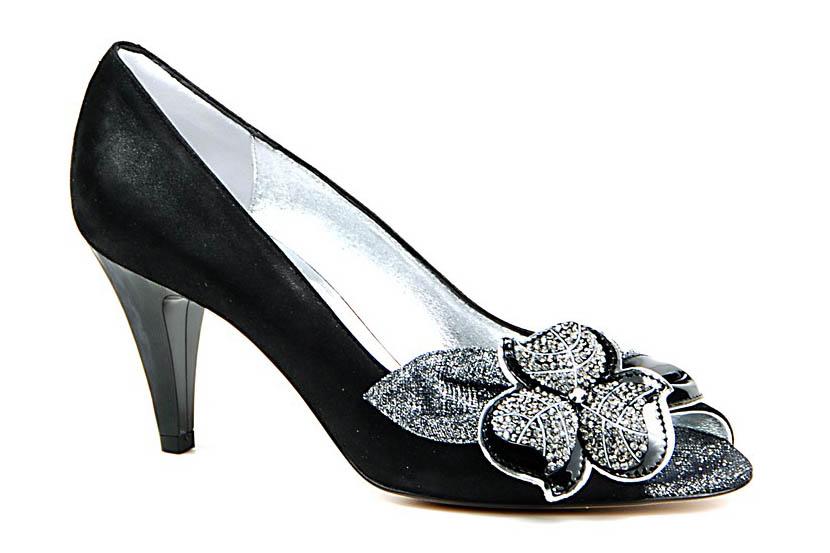 Обувь Женская Итальянская